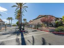 View 8410 Eldora Ave # 2088 Las Vegas NV