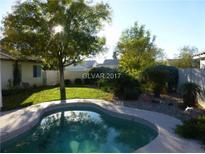 View 4374 Valley Sage Dr North Las Vegas NV