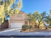 View 5025 Morning Falls Ave Las Vegas NV