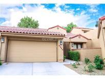 View 7156 Mission Hills Dr Las Vegas NV