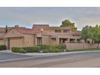 View 7283 Mission Hills Dr Las Vegas NV