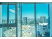 View 2700 Las Vegas Bl # 3205 Las Vegas NV