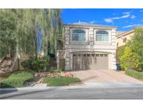 View 8421 Granite Springs Ct # 1 Las Vegas NV
