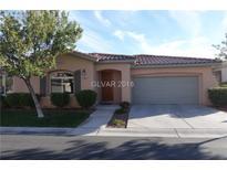 View 10463 Pioneer Park Ave Las Vegas NV