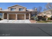 View 9671 Idle Spurs Dr Las Vegas NV
