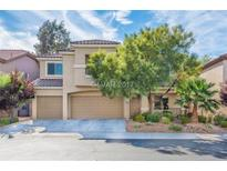 View 136 Voltaire Ave Henderson NV
