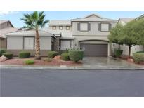 View 421 Mystic River St Henderson NV