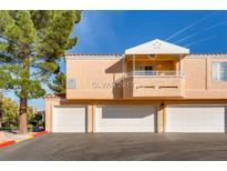 View 8452 Boseck Dr # 272 Las Vegas NV