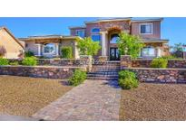 View 2836 Galena Dr Henderson NV