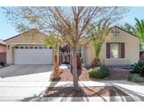 View 6929 Clewiston Ave Las Vegas NV