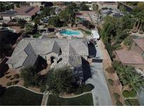 View 7024 Via Locanda Ave Las Vegas NV