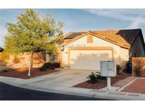 View 2782 Herron Hills St Las Vegas NV