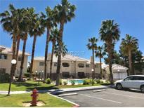 View 3320 Fort Apache Rd # 121 Las Vegas NV