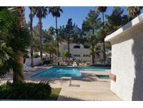 View 4408 W Lake Mead Bl # 101 Las Vegas NV