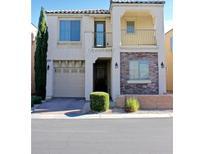 View 4974 Villa Altamura St Las Vegas NV