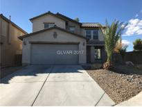 View 6141 Annville Ct North Las Vegas NV