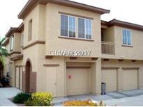 View 10200 Deerfield Beach Ave # 202 Las Vegas NV