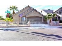 View 3147 Kennewick Dr Las Vegas NV