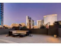 View 4525 Dean Martin Dr # 405 Las Vegas NV