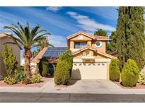 View 8328 Cretan Blue Ln Las Vegas NV