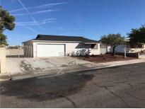 View 505 Greenhurst Rd Las Vegas NV