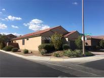 View 10337 Numaga Rd Las Vegas NV