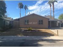 View 5055 Atherton St Las Vegas NV