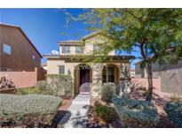 View 10807 Myrtle Grove Ave Las Vegas NV
