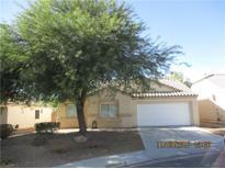 View 3437 Oakville Ct North Las Vegas NV