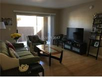 View 8070 W Russell Rd # 1107 Las Vegas NV
