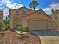 View 2308 Pine Bluff Ct Las Vegas NV