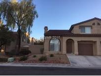 View 7725 Almeria Ave Las Vegas NV