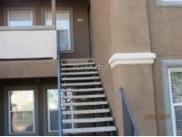 View 555 E Silverado Ranch Bl # 2168 Las Vegas NV