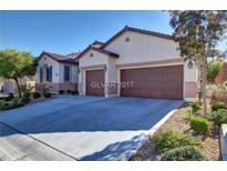 View 10135 Meriweather Grove Ave Las Vegas NV