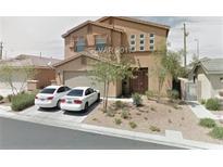 View 7952 Barntucket Ave Las Vegas NV