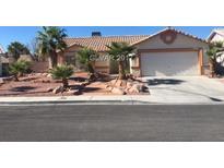 View 4257 Valley Royal Dr North Las Vegas NV