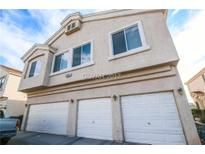 View 6425 Stone Dry Ave # 101 Henderson NV