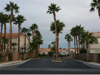 View 6385 Golden Goose Ln Las Vegas NV