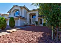 View 2437 Tour Edition Dr # 0 Henderson NV