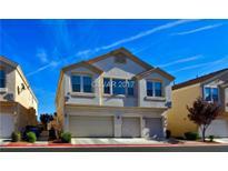 View 9362 Straw Hays St # 103 Las Vegas NV