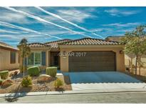 View 3649 Inverness Grove Ave North Las Vegas NV