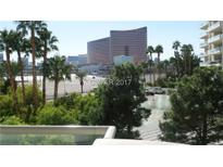 View 2857 Paradise Rd # 306 Las Vegas NV