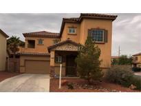 View 3640 Terneza Ave North Las Vegas NV