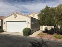View 5063 Droubay Dr Las Vegas NV