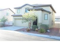 View 3328 Carolina Moon Ave North Las Vegas NV