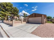 View 5791 Rio Tinto Way Las Vegas NV