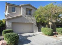 View 4044 Villeroy Ave Las Vegas NV