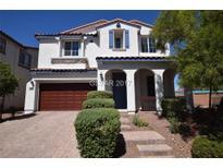 View 10822 Drake Ridge Ave Las Vegas NV
