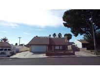 View 4445 Mcmillan Rd Las Vegas NV