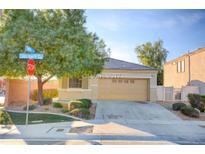 View 5425 Sun Prairie St North Las Vegas NV